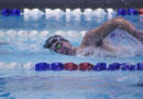 Fredonia swimming and diving expects strong season