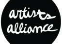 Introducing Artists Alliance; New club on campus reaches across majors to connect various art forms