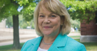 Horvath appointed co-chair of economic council by Cuomo