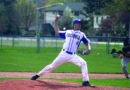 Men's baseball eliminated from playoffs by Brockport