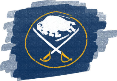 Will new management and fresh faces put the Sabres over the top?