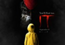 'It' returns every 27 years, 2017 is no different