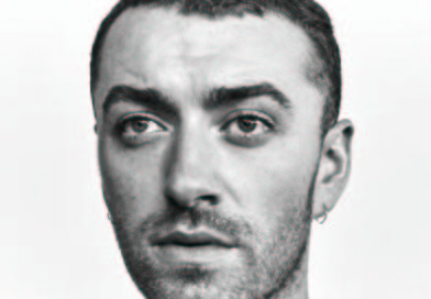 Sam Smith thrills us all once again: Smith's second album tops the charts