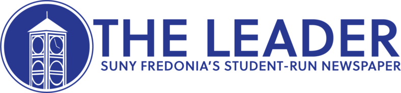 Fredonia Leader - SUNY Fredonia's Student Run Newspaper
